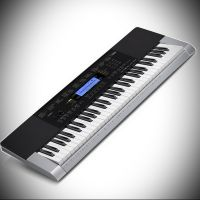 Casio CTK-4400